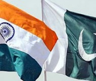 120304052201_india_pak_flags