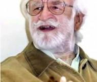 Akbar Butti