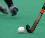 Pakistan-Hockey-Federation