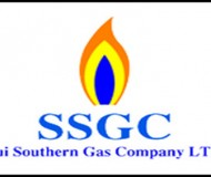 Sui Southern Gas