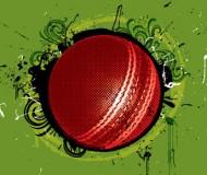 Twenty20-Blind-Cricket-World-Cup