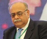Najam-Sethi4