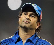 Sachin-Tendulkar-40-Years-Pardaphash-80293