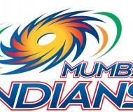 Mumbai-Indians-MI