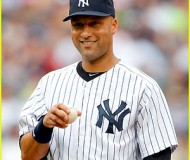derek-jeter-announces-retirement-from-baseball-after-2014